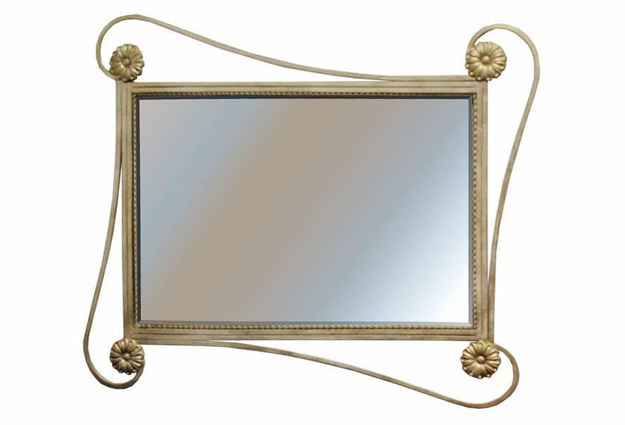 Зеркало Монако