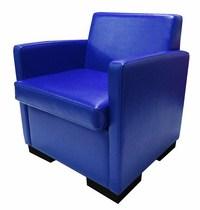 Кресло Вуди