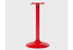 Ніжки для столу MA520 (червоний)